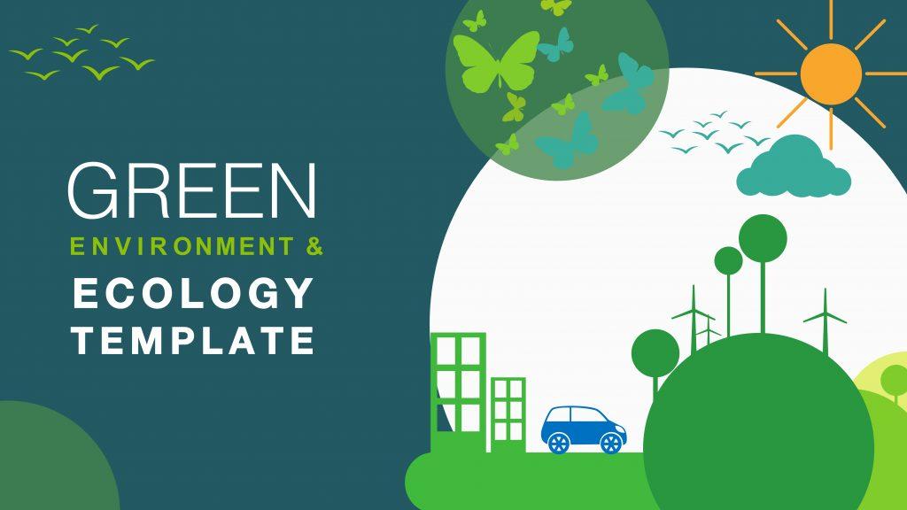 Green-Environment-Ecology-1