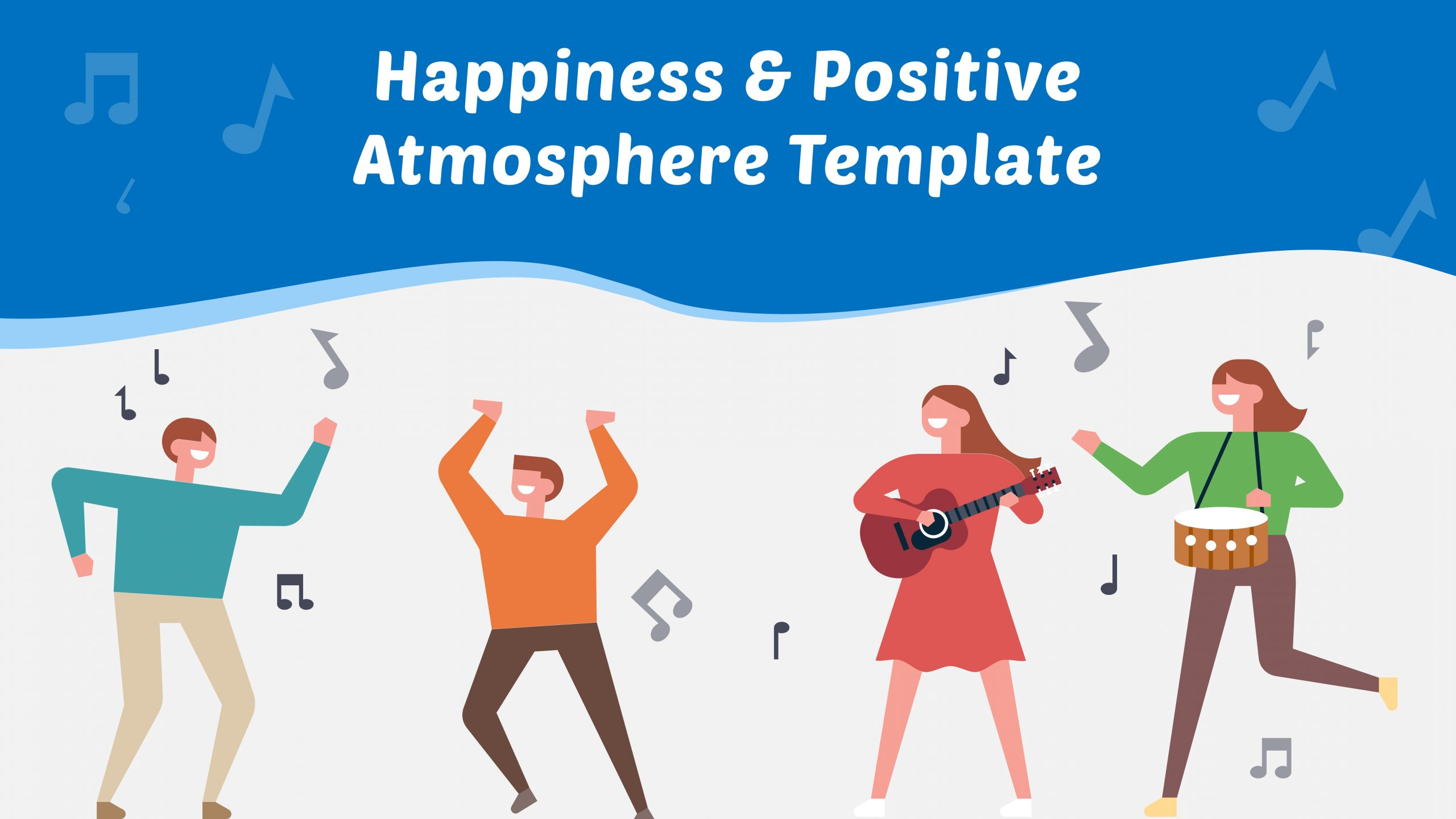 Happiness-Positive-Atmosphere-1