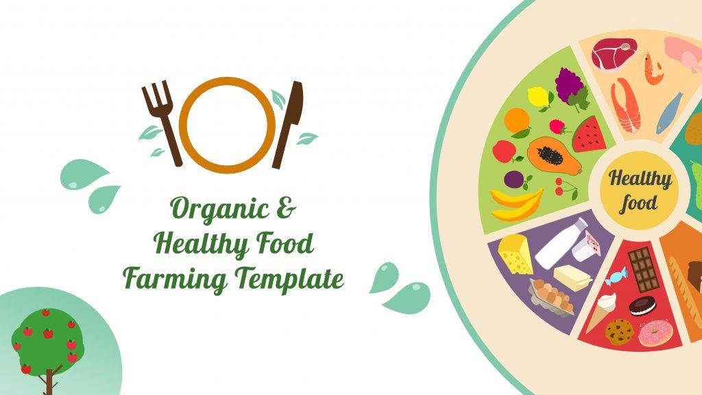Organic-Healthy-Food-Farming-1