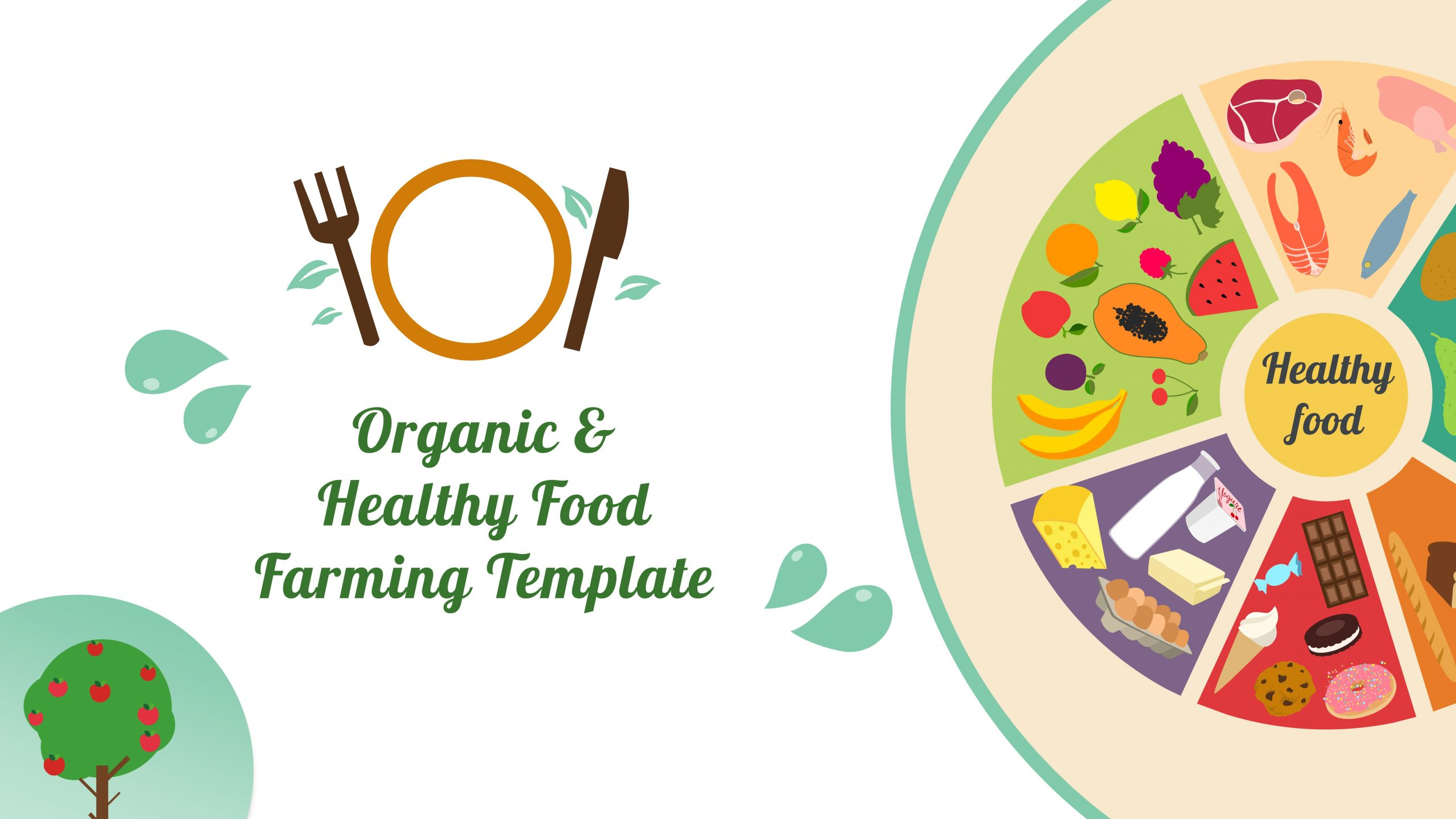 Organic-Healthy-Food-Farming-1