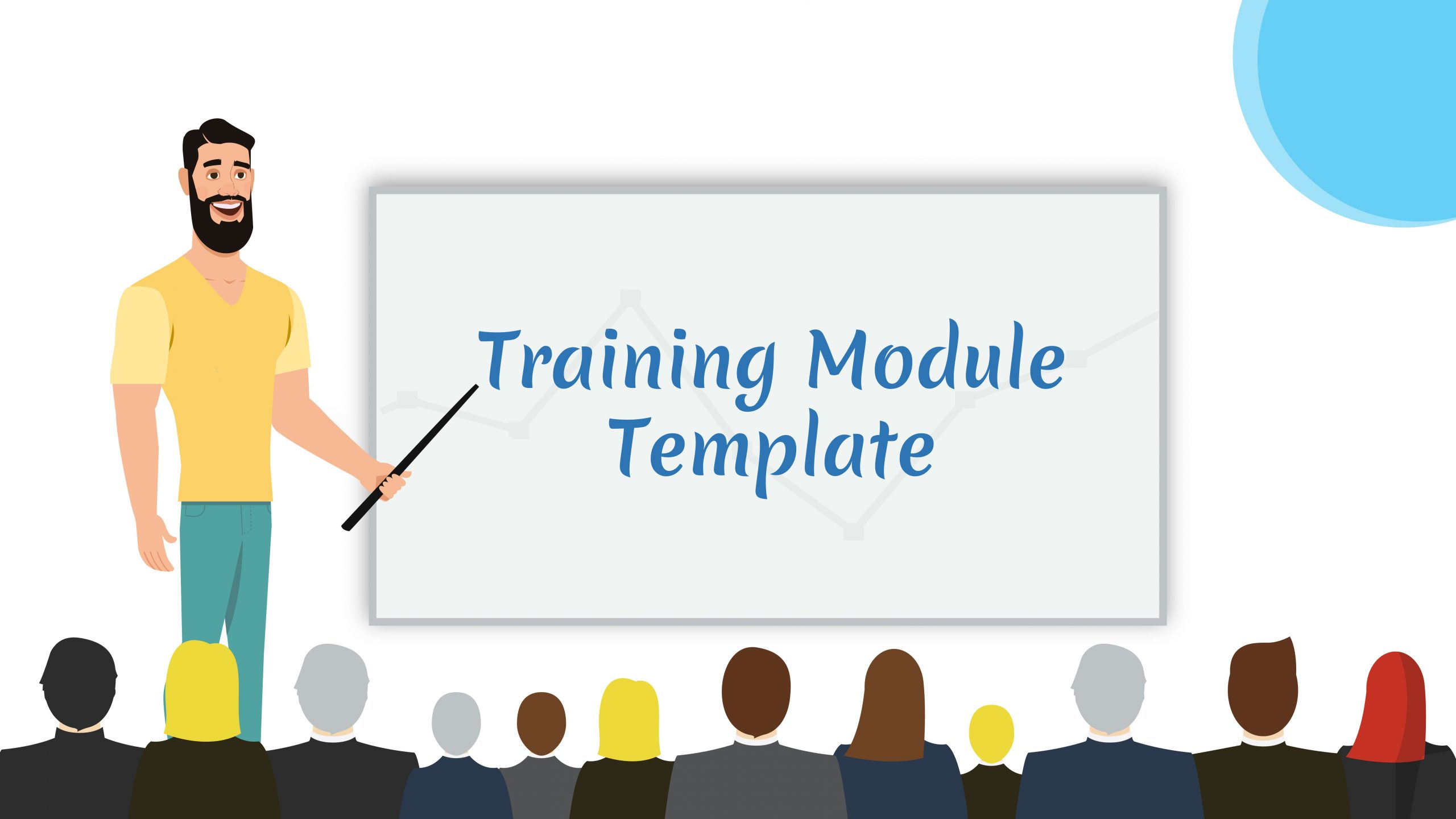 Training-Module-by-Discover-Template-1