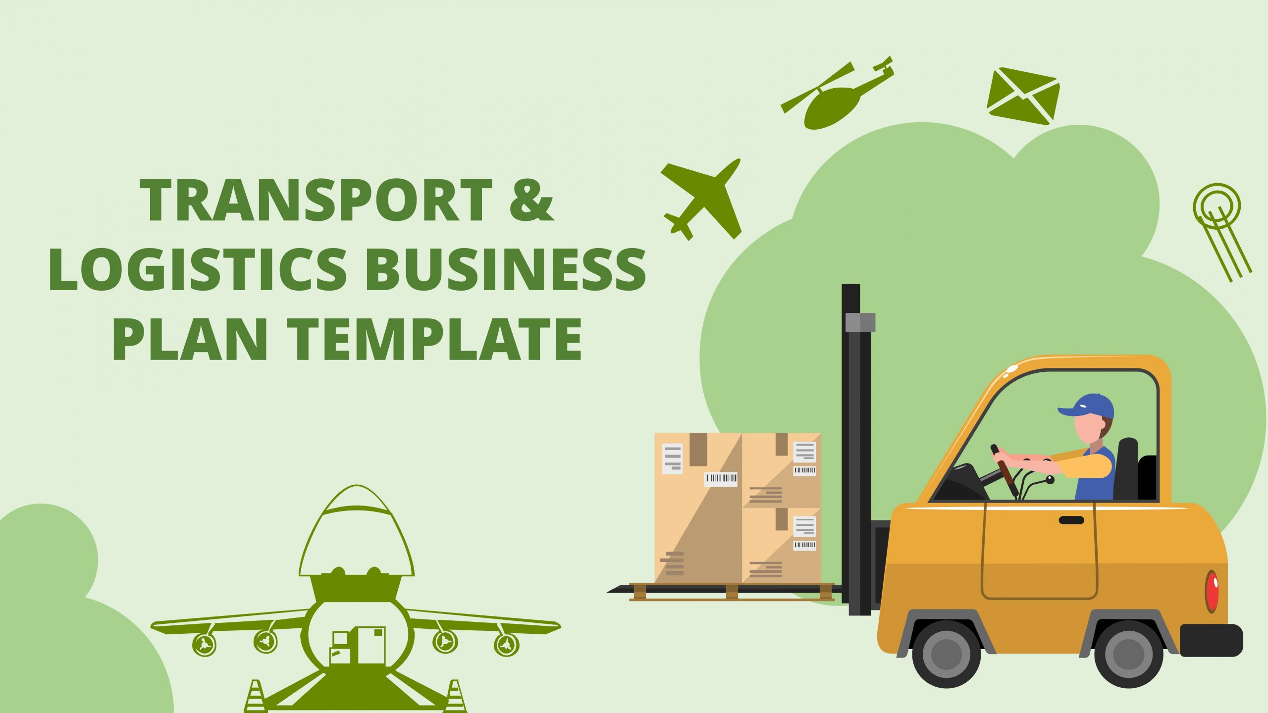 Transport-Logistics-Business-Plan-1