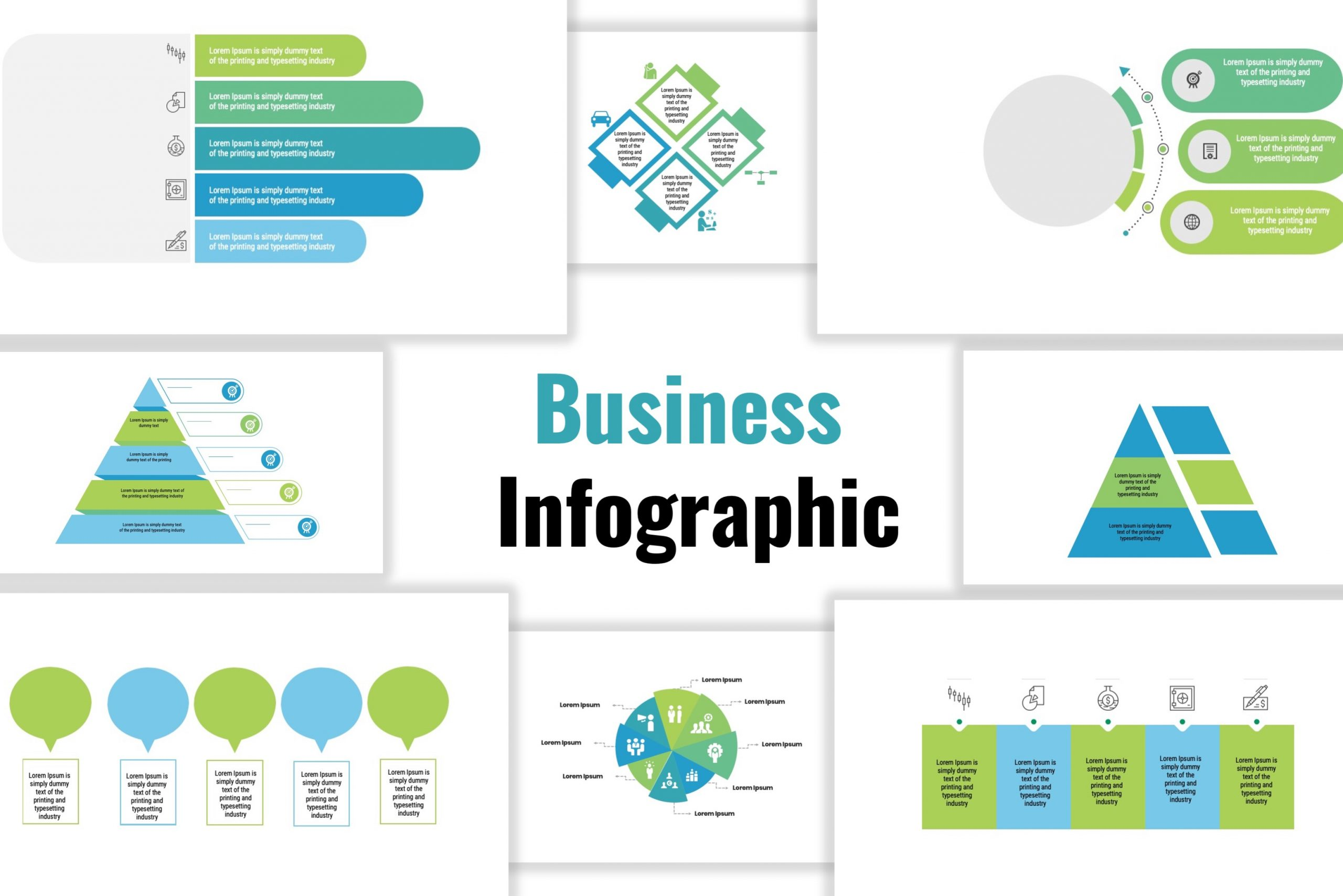 DT_S17_Business-Infographic-Template
