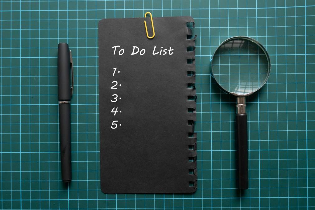 Best Task Scheduling Tools Online